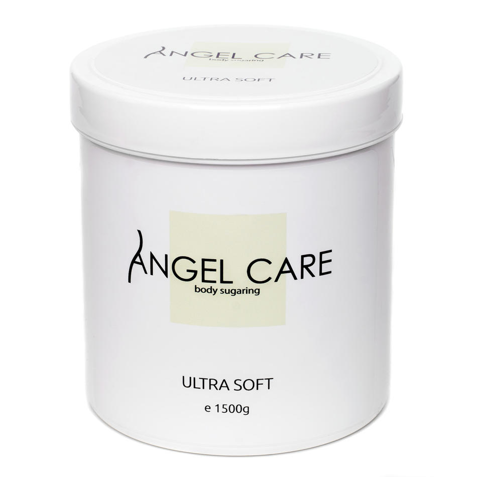 Сахарная паста angel care